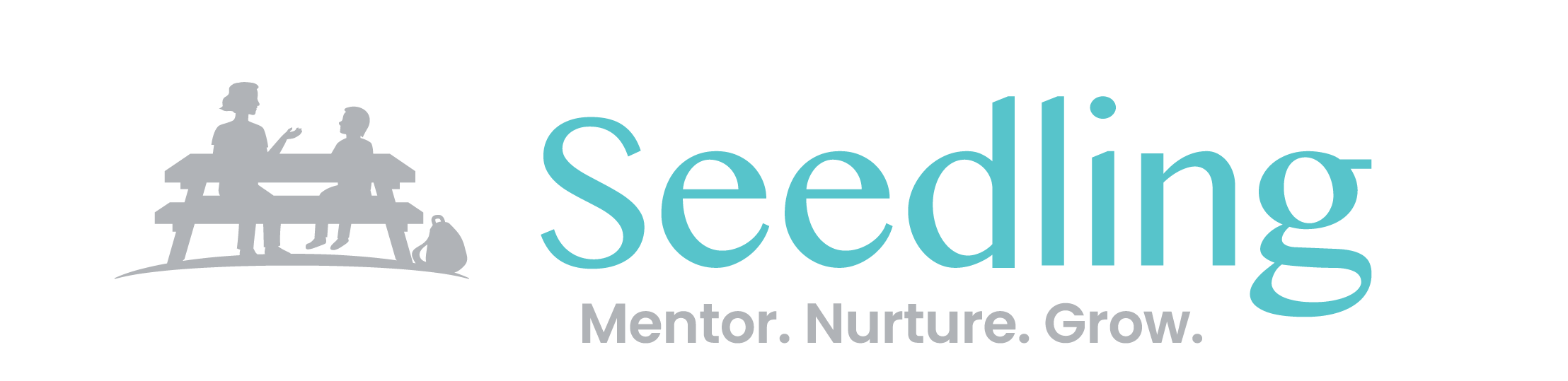 Seedling Foundation