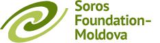 Soros Foundation - Moldova
