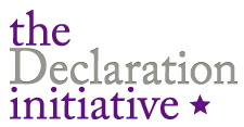 The Declaration Initiative
